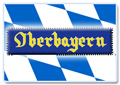 oberbayern-rahmen-120